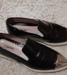 Miu miu original cipele%