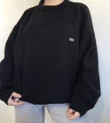 Vintage Lacoste džemper