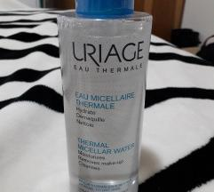 Uriage micelarna voda 500ml