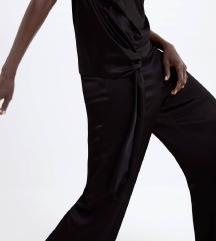 Zara ZVONO hlače