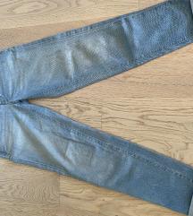 Diesel boyfreind hlače