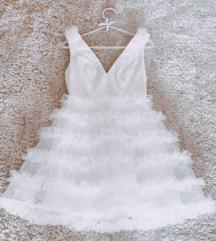 Bijela haljina
