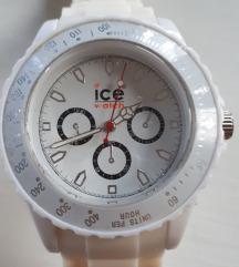 ICE WATCH *ORIGINAL*NOVI * UNISEX