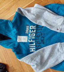Majica Tommy Hilfiger 5g