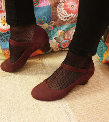 Kao nove CAMPER ženske cipele Vel. 38