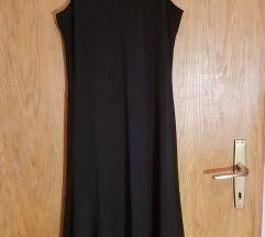 Dvostrana haljina