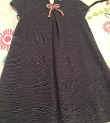 Zara haljina 128