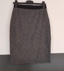 Uske suknje LOT