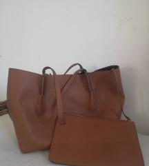 Zara torba (rezervirano)