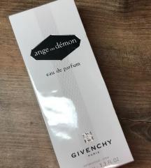 Givenchy Ange ou Démon 100ml