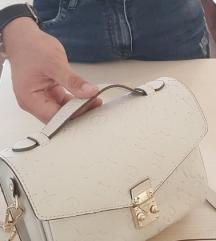 Luis Vuitton Metis torba NOVO