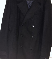 Reserved muški kaput