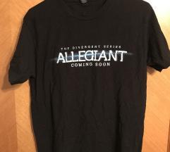 Majica iz filma Allegiant M