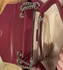 YSL loulou medium kozna torba