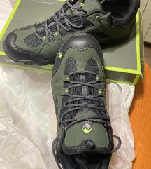 Muške cipele Gelert
