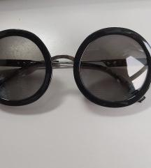 Empirio Armani sunčane naočale