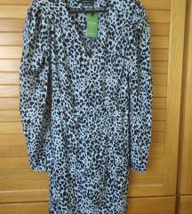 NOVO s etiketom: Reserved haljina