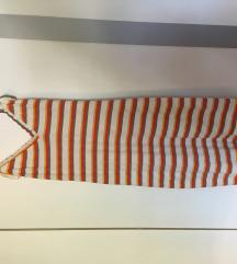 zara lagana haljina