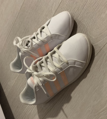 Adidas tenisice 37/ NOVO