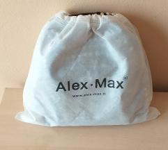 Ruksak ALEX - MAX