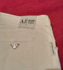 Armani jeans traperice NOVE 29