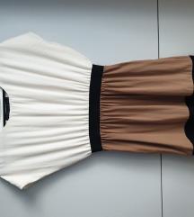 Zara haljina PRODANO