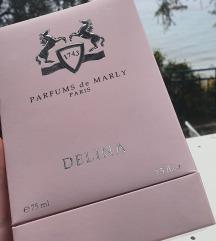 Parfums de Marly Delina