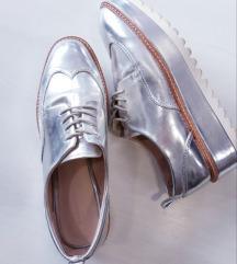 Zara cipele-br.41