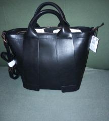Nova torba-Reserved(+marama na poklon)