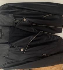 Comma jakna, vl. 40