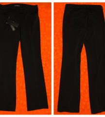 Rosner - nove suit pants - viskoza - 40