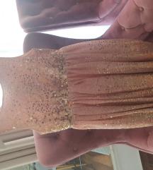 Haljina za djevojcice 104