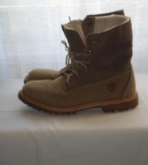 TIMBERLAND orig.visoke cipele br.39