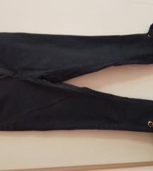 Colloseum hlače