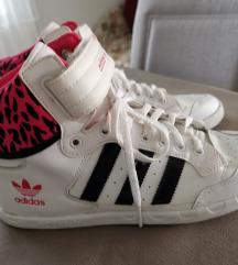 Adidas original vel.41 1/3
