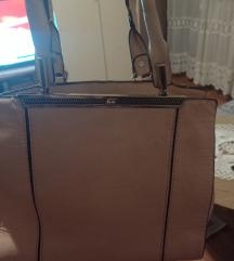 Rozkasta velika torba