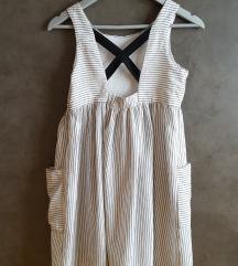 haljina Zara kids 13/14 164