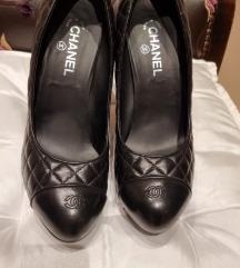 Chanel cipele