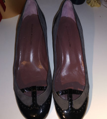 Srudio Pollini cipele