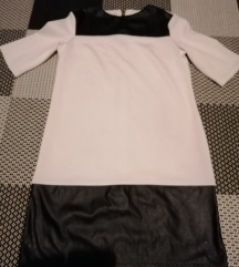 *Nova haljina vel 38