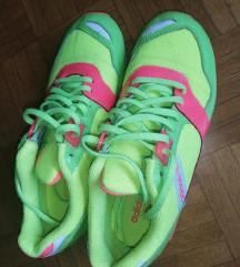 Adidas tenisice 38.5
