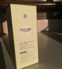 Mol&B-krema za područje oko očiju