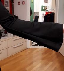 Tunika crna A kroja, Zara, vel. S