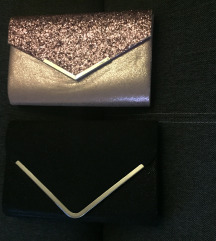 Male torbice, svečane