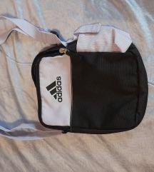 Nova Adidas torbica