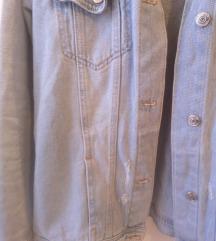 2 jeans jakne