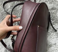 Accessorize ruksak