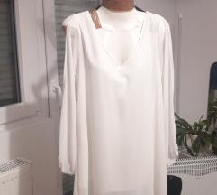 Mini haljina tunika br s
