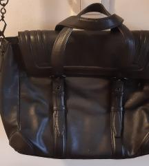 Zara torba - trenutno nedostupno