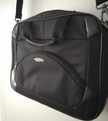 Original SAMSONITE torba za laptop